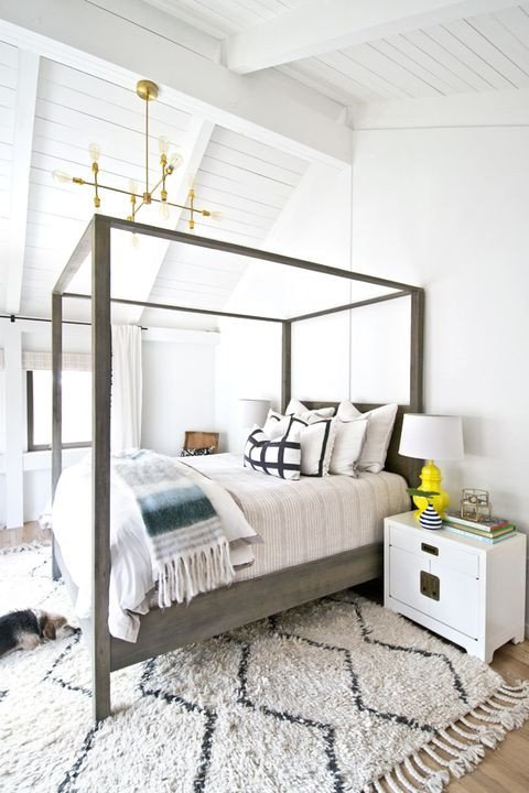 Decor Ideas for Master Bedrooms Best Of 10 Best Master Bedroom Ideas Designs and Decor for Master Bedrooms