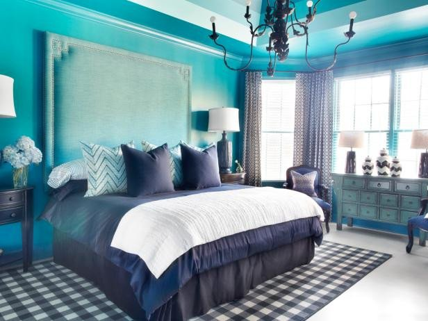 Decor Ideas for Master Bedrooms Best Of Traditional Master Bedroom with Masculine and Feminine Style