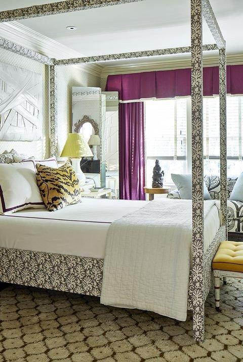 Decor Ideas for Master Bedrooms Elegant 14 Best Master Bedroom Ideas Beautiful Master Bedroom Designs