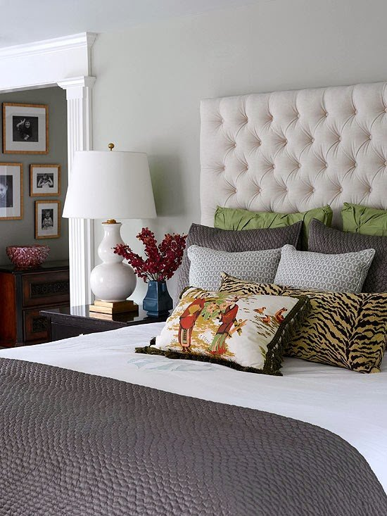 Decor Ideas for Master Bedrooms Elegant Modern Furniture 2014 Amazing Master Bedroom Decorating Ideas