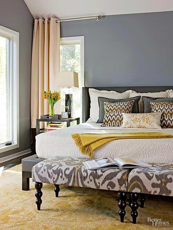 Decor Ideas for Master Bedrooms Fresh Small Master Bedroom Ideas