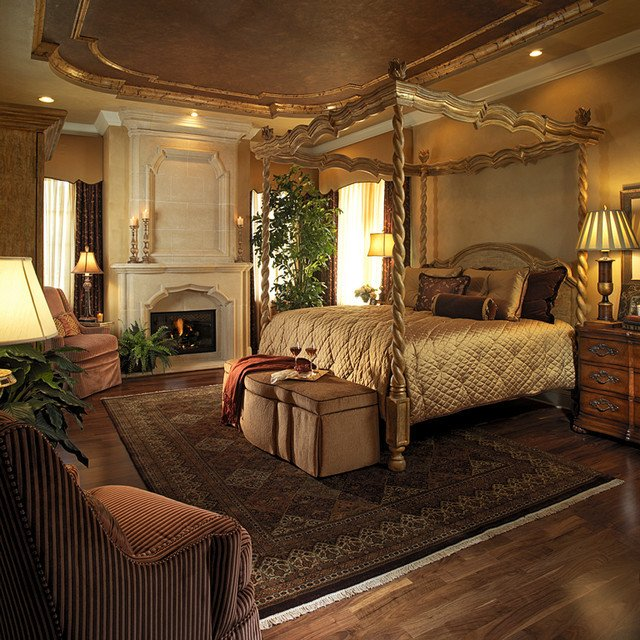 Decor Ideas for Master Bedrooms Inspirational Bedrooms