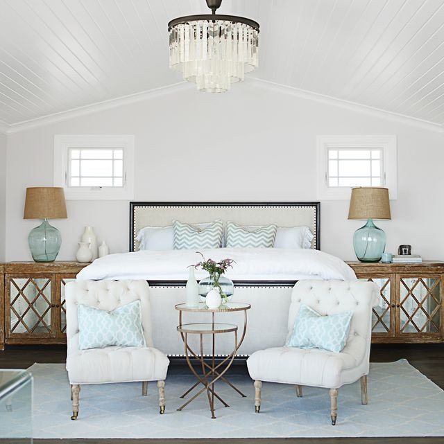 Decor Ideas for Master Bedrooms Lovely 55 Bedroom Decorating Ideas How to Design A Master Bedroom
