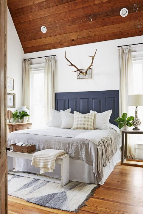 Decor Ideas for Master Bedrooms Unique 100 Bedroom Decorating Ideas In 2019 Designs for Beautiful Bedrooms