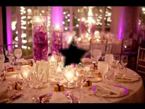 Decor Ideas for Wedding Reception Beautiful Diy Wedding Reception Decorating Ideas