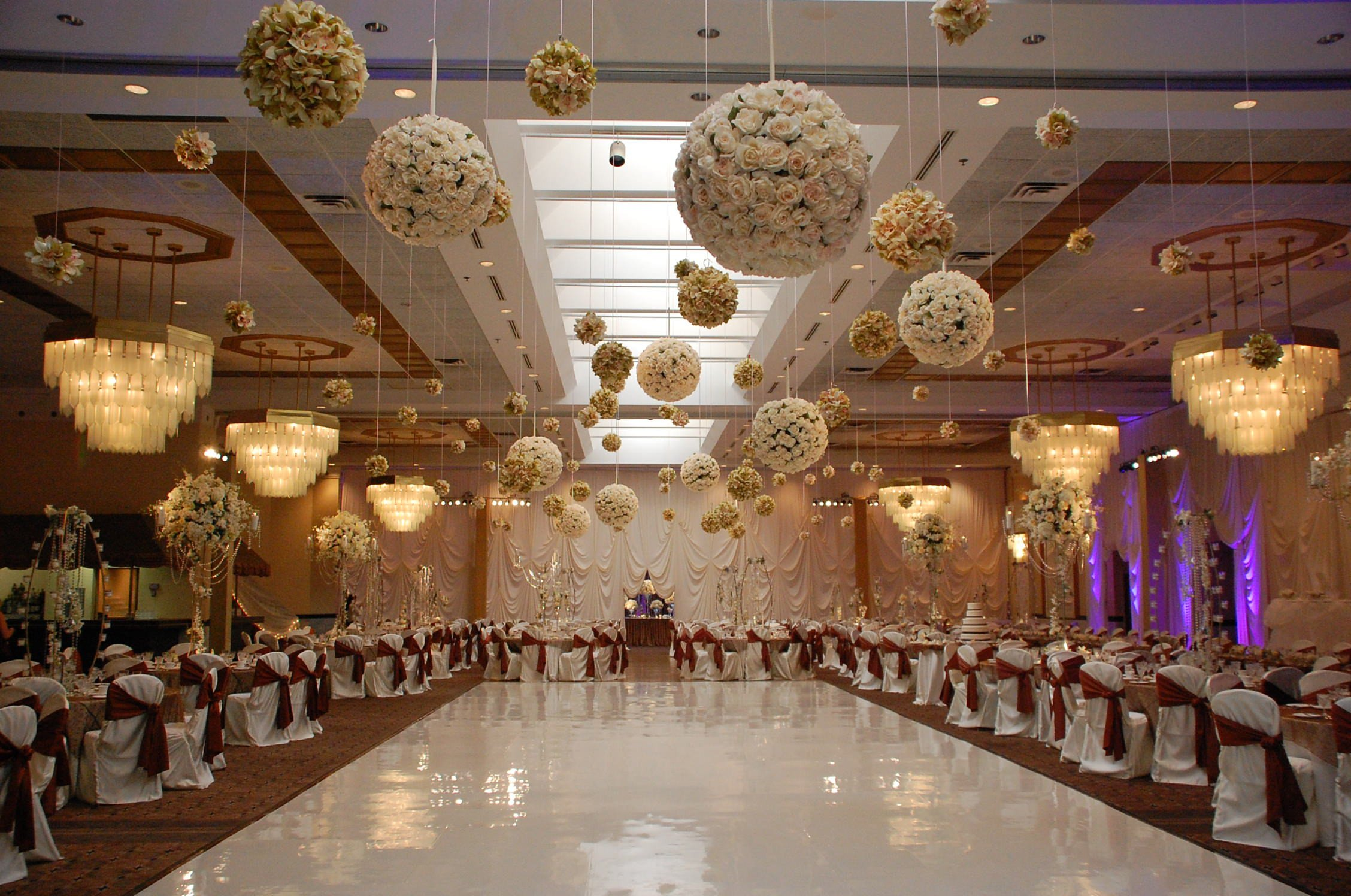 Decor Ideas for Wedding Reception Best Of 10 Bud Wedding Reception Decoration Ideas
