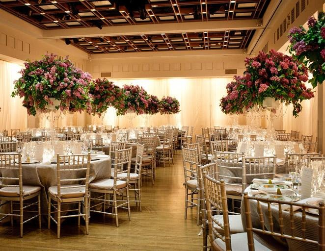 Decor Ideas for Wedding Reception Elegant 30 Unique Wedding Ideas