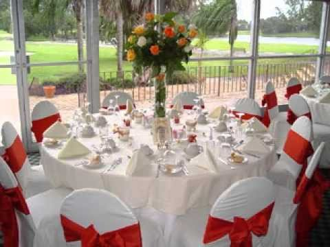 Decor Ideas for Wedding Reception Elegant Diy Wedding Reception Table Decorating Ideas