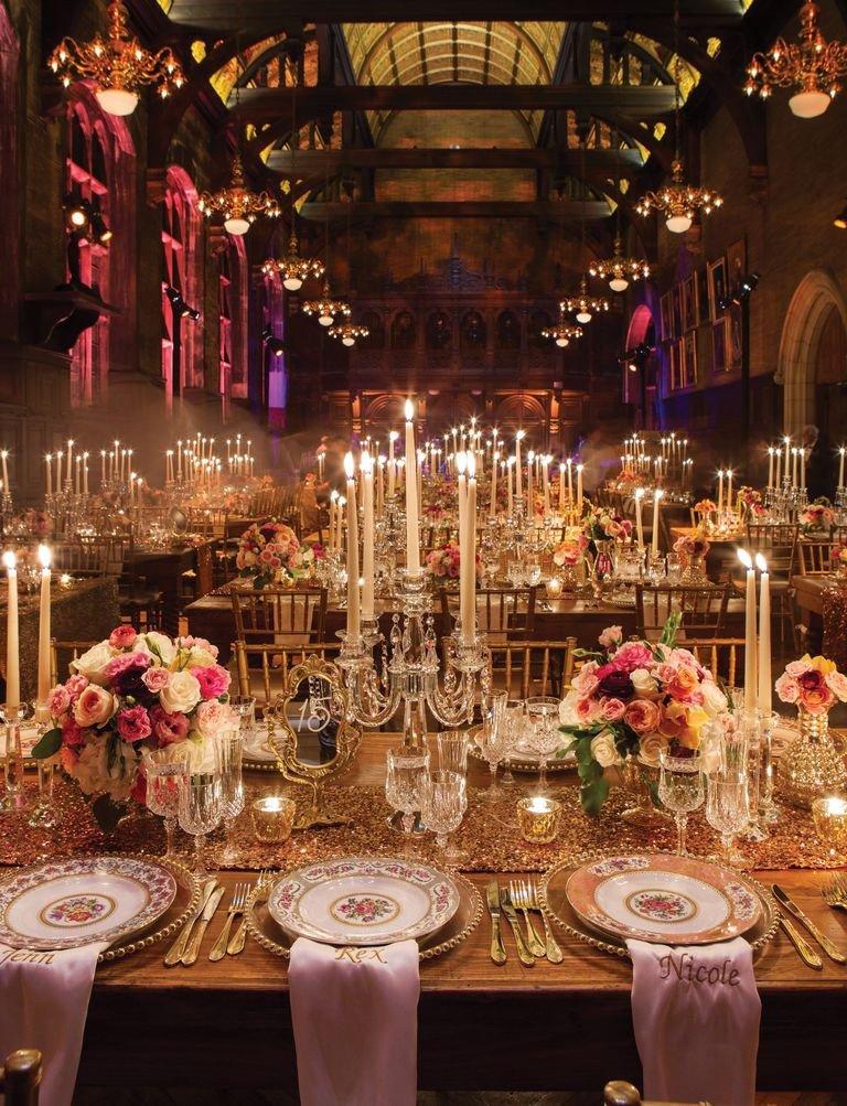 Decor Ideas for Wedding Reception Inspirational 20 Easy Ways to Decorate Your Wedding Reception