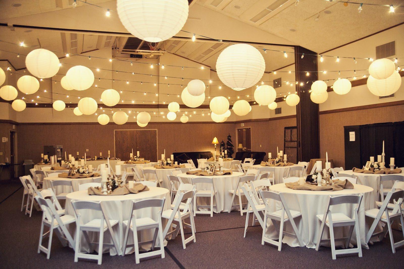 Decor Ideas for Wedding Reception Inspirational Beehive Art Salon Wedding