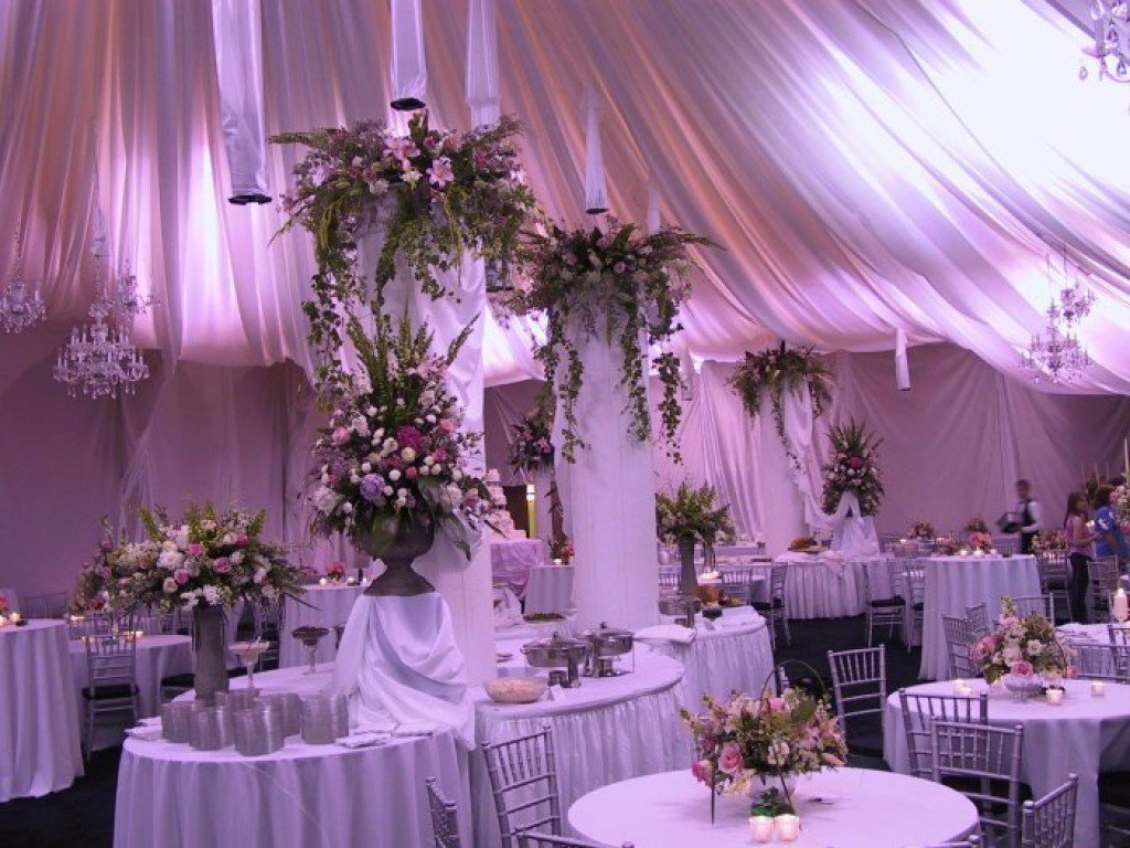 Decor Ideas for Wedding Reception Unique Inexpensive yet Elegant Wedding Reception Decorating Ideas