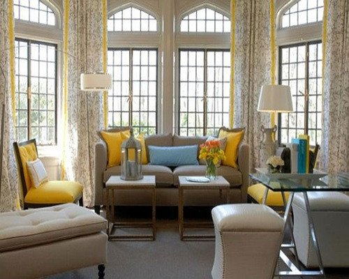 Decor Ideas On A Budget Awesome Decorating Living Room On A Bud Interior Design