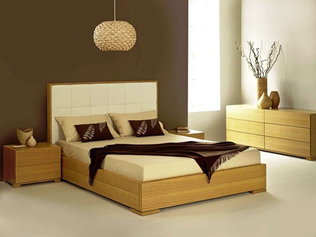 Decor Ideas On A Budget Awesome Low Bud Bedroom Decorating Ideas