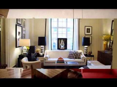 Decor Ideas On A Budget Elegant Cheap Apartment Decorating Ideas