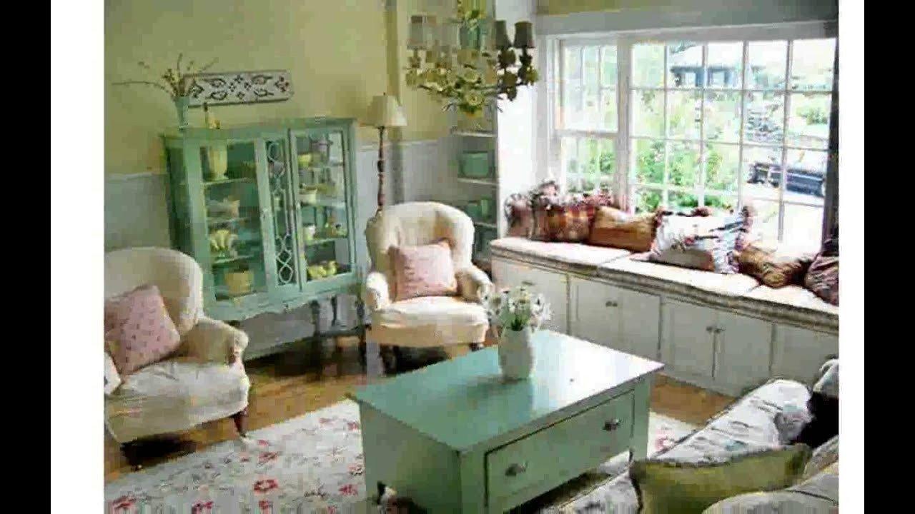 Decor Ideas On A Budget Fresh Cottage Decorating Ideas A Bud
