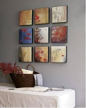 Decor Ideas On A Budget New 5 Tips for Decorating On A Bud