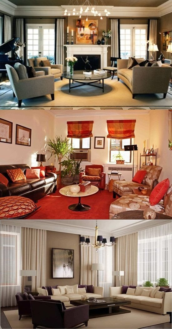 Decor Ideas On A Budget New Ideas for Decorating A Living Room On A Bud