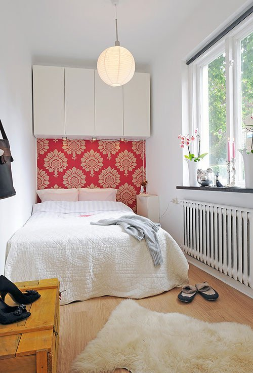 Decor Ideas On A Budget New Small Bedroom Decorating Ideas A Bud