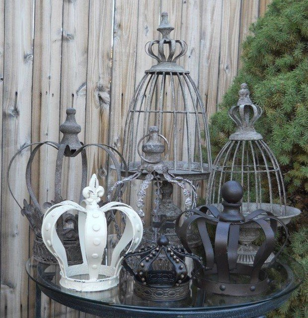 Decorative Crowns for Home Decor Fresh Crown Home Decor Traditional Home Decor Denver by Crown Chic Boutique
