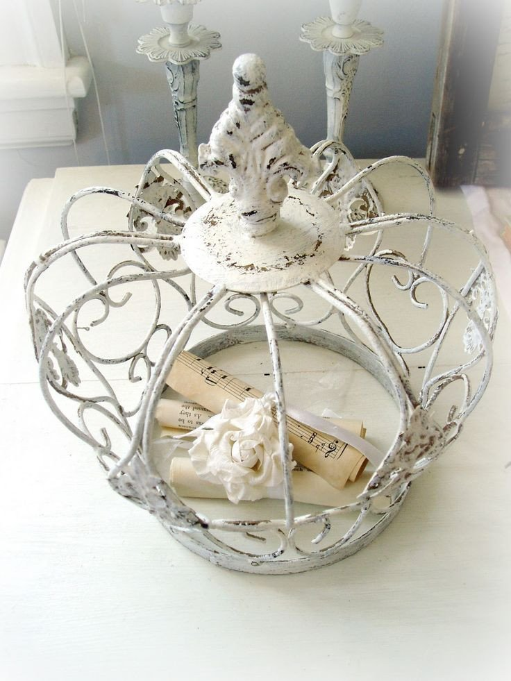 Decorative Crowns for Home Decor Luxury 1000 Ideas About Crown Decor On Pinterest