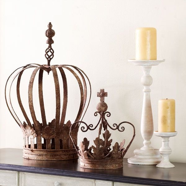 Decorative Crowns for Home Decor New 17 Best Ideas About Crown Decor On Pinterest