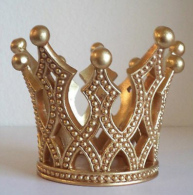 Decorative Crowns for Home Decor New Decorative Crowns Queen