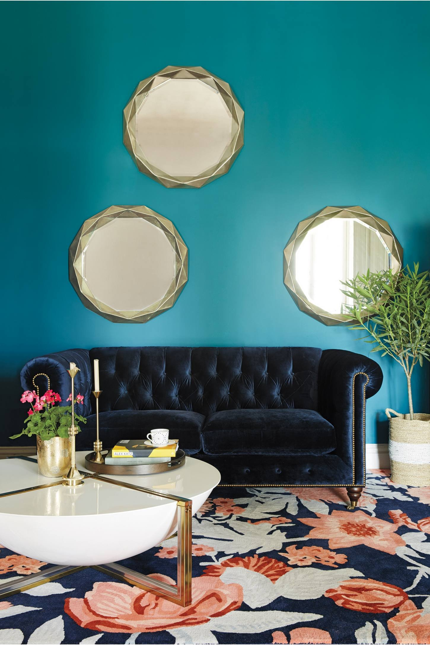 Different Styles Of Home Decor Best Of 6 Velvet Home Decor Ideas to Copy now