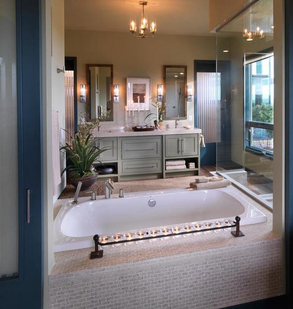 Different Styles Of Home Decor Elegant Easy Home Decor Ideas Different Types Of Bathtubs – How to Buy Bath Tub