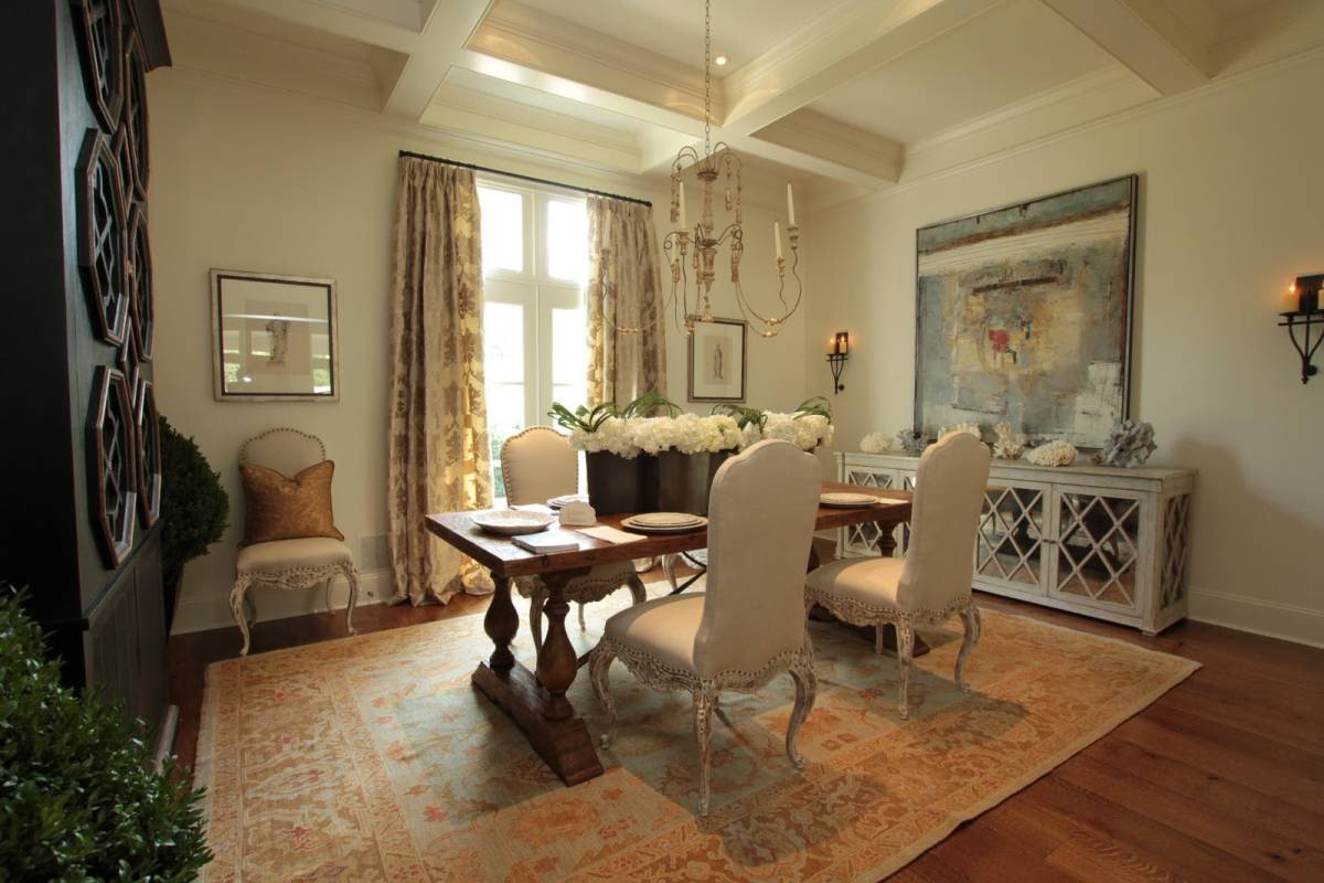 Dining Room Buffet Decor Ideas Awesome How to Make Dining Room Decorating Ideas to Get Your Home Looking Great 20 Ideas Interior