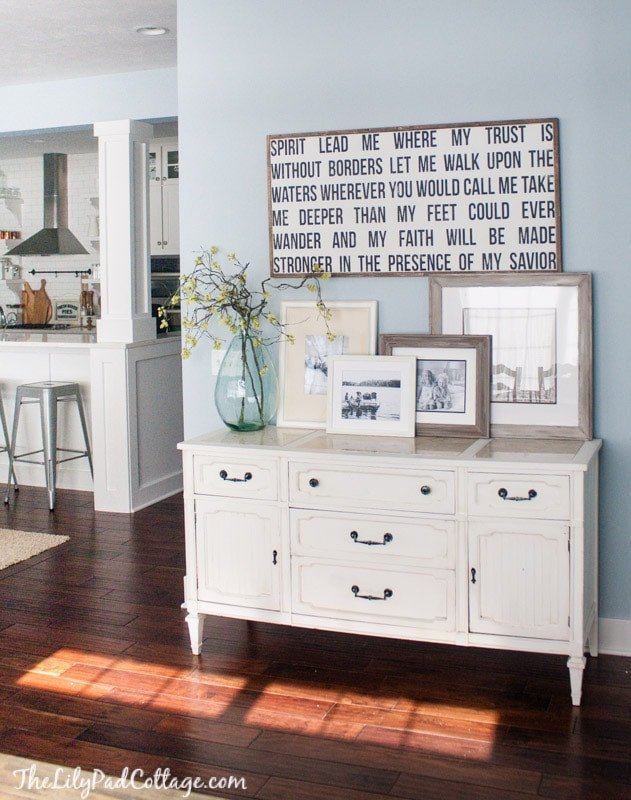 Dining Room Buffet Decor Ideas Best Of Dining Room Wall Art the Lilypad Cottage