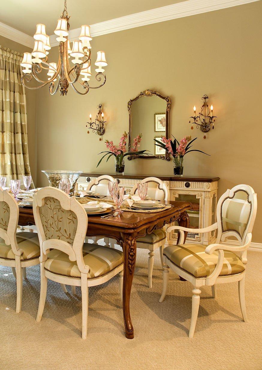 Dining Room Buffet Decor Ideas Fresh 25 Farmhouse Dining Room Design Ideas Decoration Love