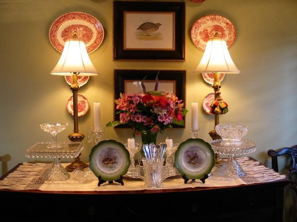 Dining Room Buffet Decor Ideas Fresh How to Make Dining Room Decorating Ideas to Get Your Home Looking Great 20 Ideas Interior