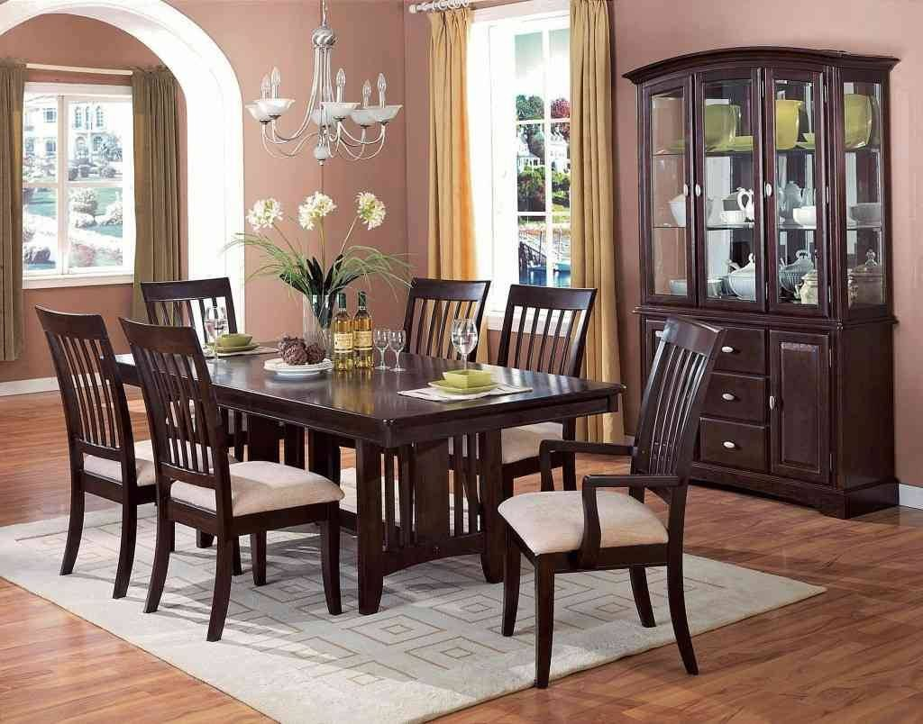 Dining Room Buffet Decor Ideas Unique How to Make Dining Room Decorating Ideas to Get Your Home Looking Great 20 Ideas Interior