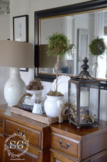 Dining Room Buffet Decor Ideas Unique How to Style Dining Room Buffet Like A Pro Home with Keki