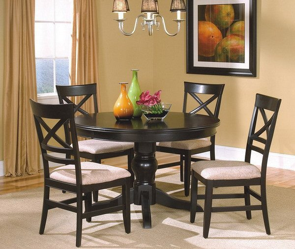 Dining Room Table Decor Ideas Beautiful 40 Useful Dining Table Decoration Ideas