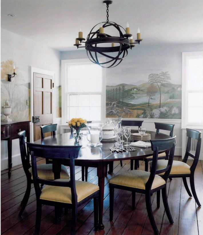 Dining Room Table Decor Ideas Best Of the Most Elegant Round Dining Table Decor Ideas the Most Elegant Round Dining Table Decor Ideas