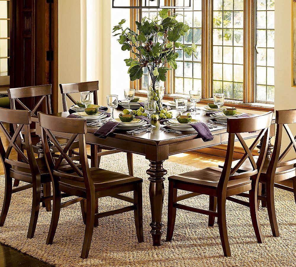 Dining Room Table Decor Ideas Fresh Beautiful Dining Room Design Ideas