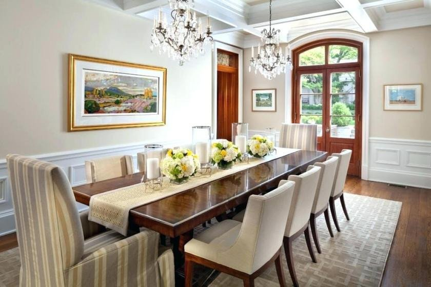 Dining Room Table Decor Ideas Inspirational Breakfast Table Centerpiece Dinner Decor Ideas Dining Room Decorations Decorating – Homepimp