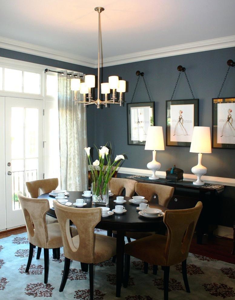 Dining Room Wall Art Decor Inspirational Dining Room Wall Decorating Ideas – Decorpad