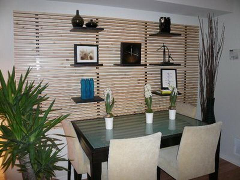 Dining Room Wall Art Decor Lovely 20 Fabulous Dining Room Wall Decorating Ideas – Home and Gardening Ideas