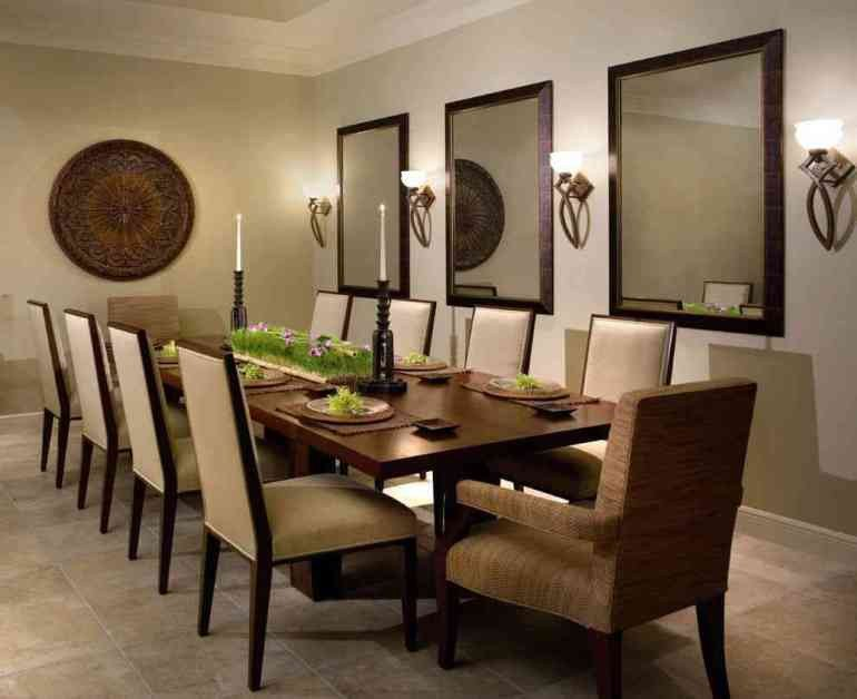 Dining Room Wall Art Decor Luxury 29 Best Dining Room Wall Decor Ideas 2018 Modern & Contemporary