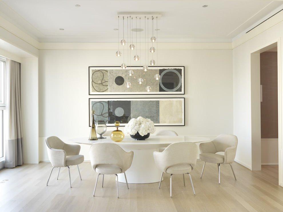 Dining Room Wall Art Decor Luxury 29 Wall Decor Designs Ideas for Dining Room