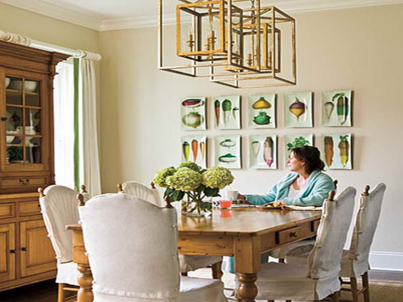 Dining Room Wall Decor Ideas Awesome Fabulous Dining Room Wall Decor Ideas Home Ideas Blog