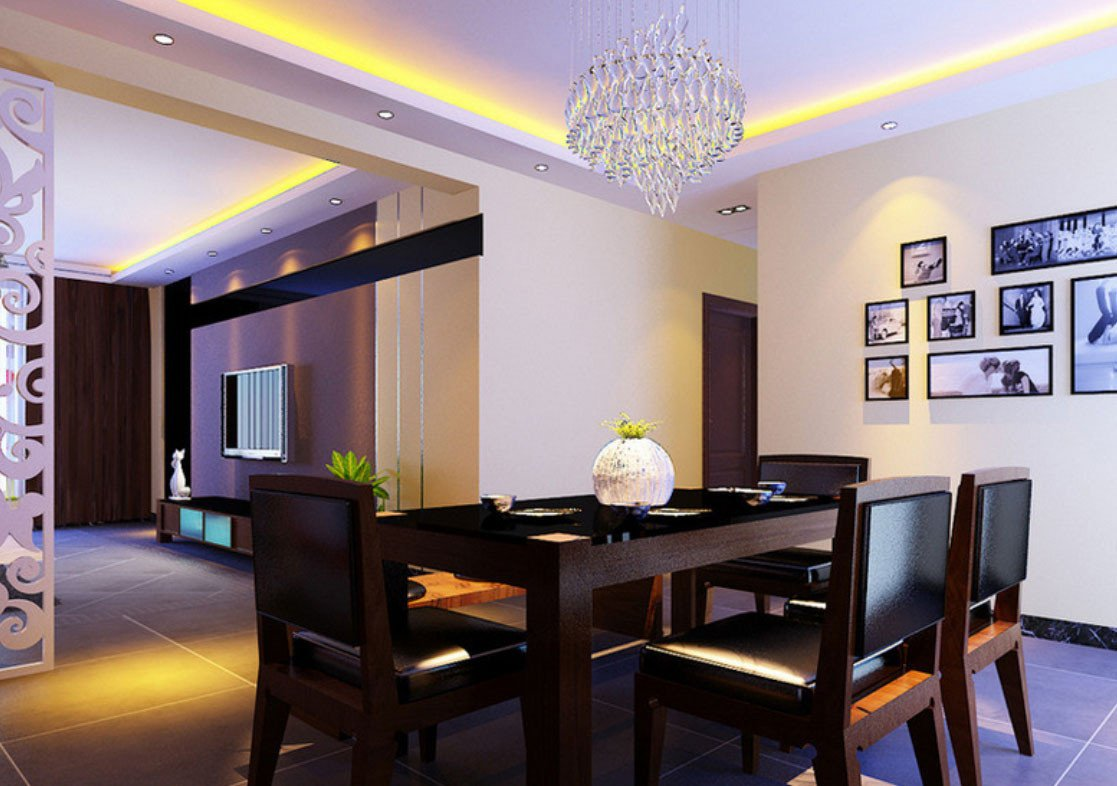 Dining Room Wall Decor Ideas Best Of Creative Dining Room Wall Decor and Design Ideas Amaza Design