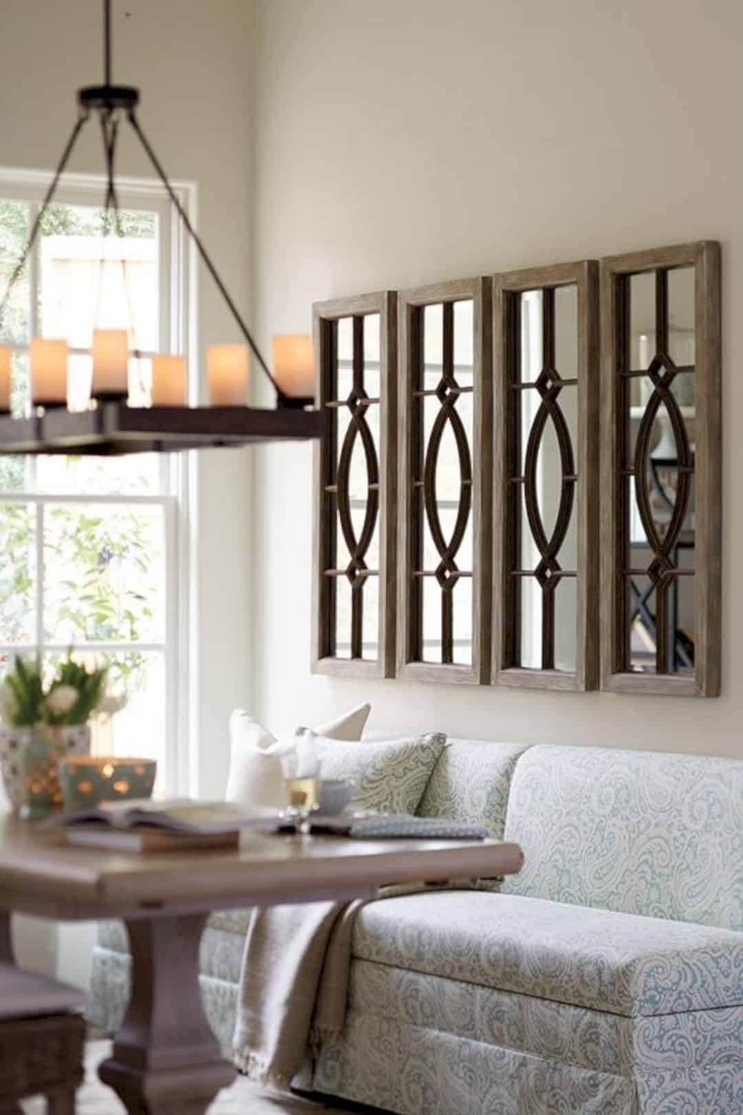Dining Room Wall Decor Ideas Lovely 16 Dining Room Wall Decorating Ideas