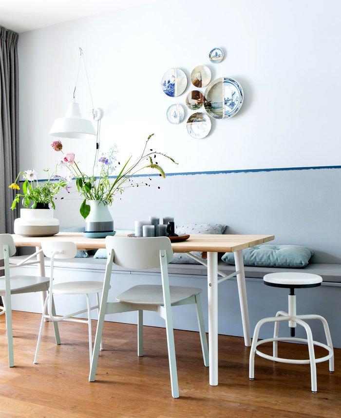 Dining Room Wall Decor Ideas Luxury 55 Dining Room Wall Decor Ideas for Season 2018 – 2019 Interiorzine