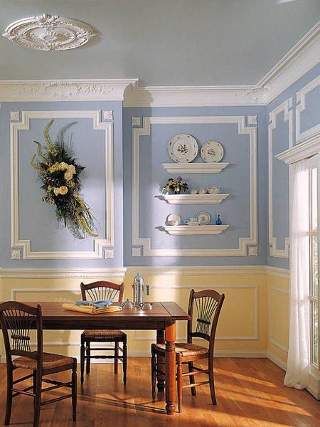 Dining Room Wall Decor Ideas New Fabulous Dining Room Wall Decor Ideas Home Ideas Blog