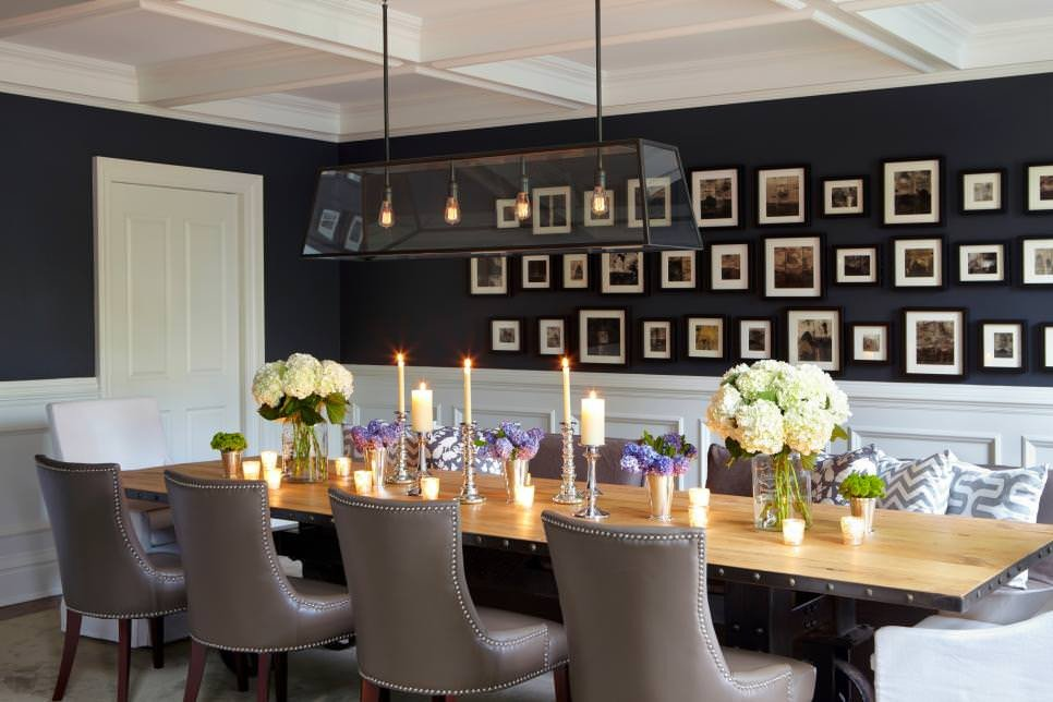 Dining Room Wall Decor Pictures Awesome 29 Wall Decor Designs Ideas for Dining Room