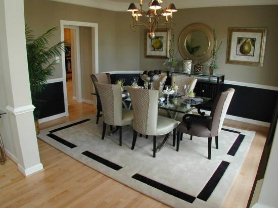 Dining Room Wall Decor Pictures Elegant 15 Dining Room Wall Decor Ideas