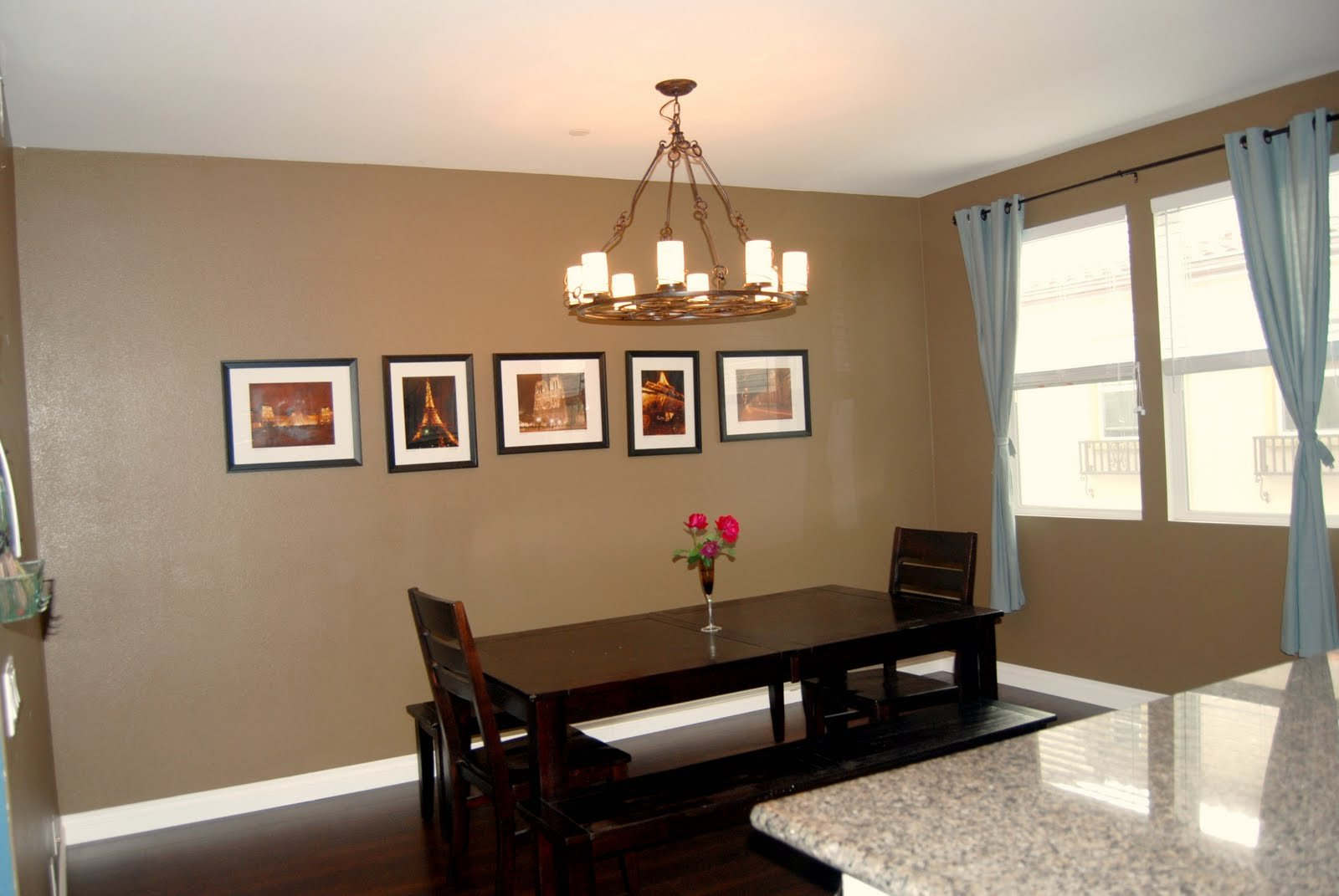 Dining Room Wall Decor Pictures New Various Inspiring Ideas Of the Stylish yet Simple Dining Room Wall Décor for A Stunning Dining